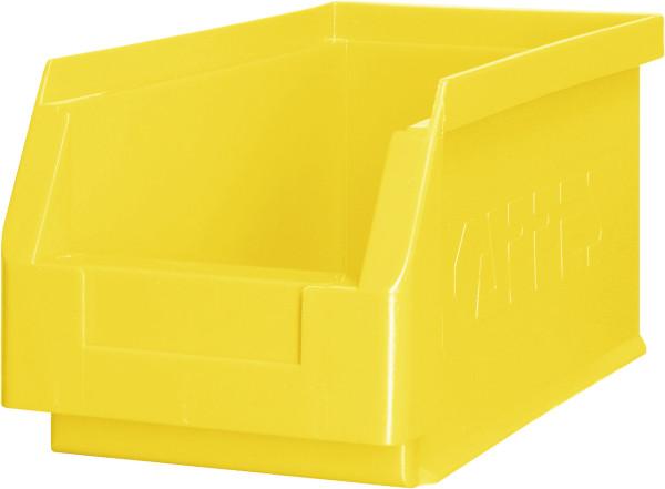 09_SL4-gelb.jpg