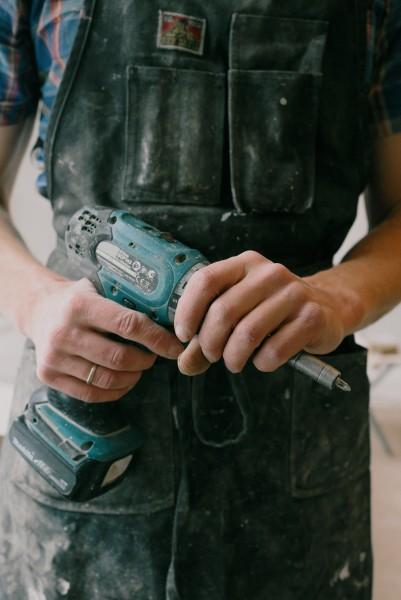 Heimwerker1_Blogbild