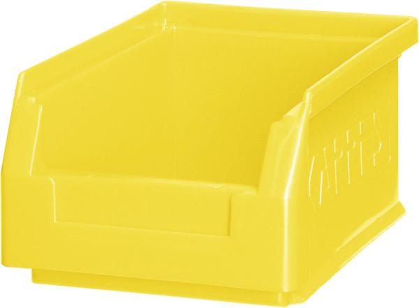 09_SL2-gelb.jpg
