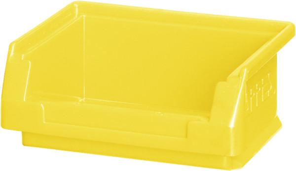09_SL1-gelb.jpg