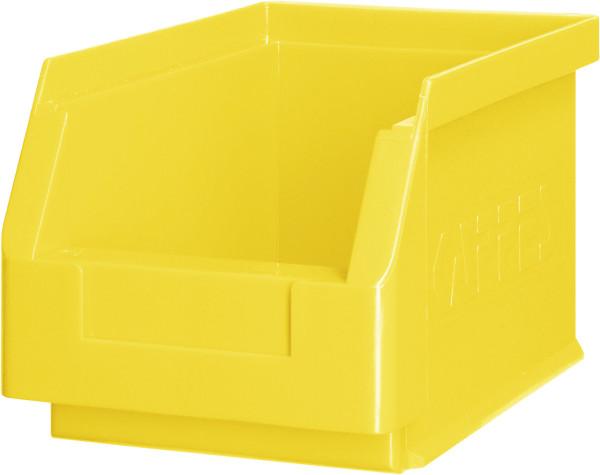 09_SL3-gelb.jpg